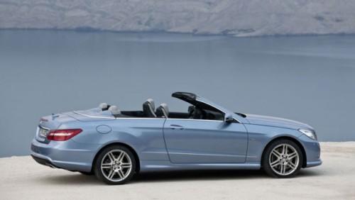 OFICIAL: Noul Mercedes E-Klasse Cabrio17717