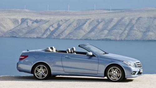 OFICIAL: Noul Mercedes E-Klasse Cabrio17719