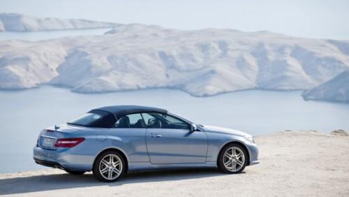 OFICIAL: Noul Mercedes E-Klasse Cabrio17720