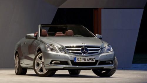 OFICIAL: Noul Mercedes E-Klasse Cabrio17735