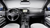 OFICIAL: Noul Mercedes E-Klasse Cabrio17736