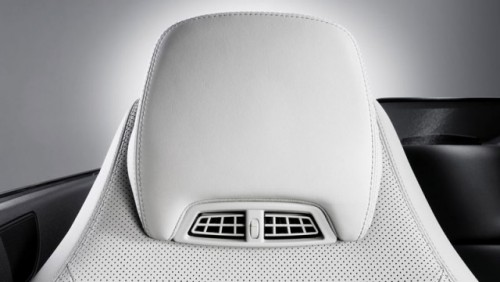 OFICIAL: Noul Mercedes E-Klasse Cabrio17738