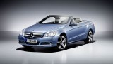 OFICIAL: Noul Mercedes E-Klasse Cabrio17700