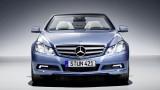 OFICIAL: Noul Mercedes E-Klasse Cabrio17704
