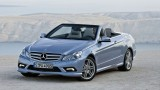 OFICIAL: Noul Mercedes E-Klasse Cabrio17708