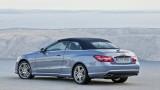 OFICIAL: Noul Mercedes E-Klasse Cabrio17711