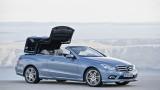 OFICIAL: Noul Mercedes E-Klasse Cabrio17714