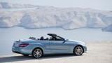 OFICIAL: Noul Mercedes E-Klasse Cabrio17718