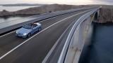 OFICIAL: Noul Mercedes E-Klasse Cabrio17725