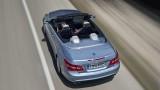 OFICIAL: Noul Mercedes E-Klasse Cabrio17726