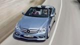 OFICIAL: Noul Mercedes E-Klasse Cabrio17727