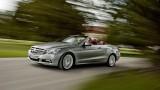 OFICIAL: Noul Mercedes E-Klasse Cabrio17731