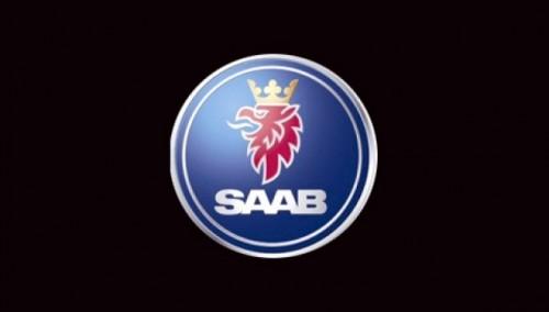 Firma olandeza Spyker a devenit favorita pentru preluarea Saab17698