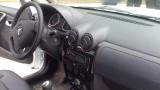 Primele imagini cu interiorul lui Dacia Duster17695