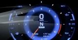 VIDEO: Lexus LF-A suna ca o masina de Formula 117691