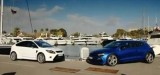 VIDEO: O noua confrunatre Focus RS vs VW Scirocco R17688