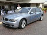 BMW renunta temporar la tehnologia pe baza de hidrogen17684
