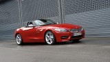 BMW a prezentat noul Z4 sDrive35is17657