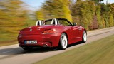 BMW a prezentat noul Z4 sDrive35is17659