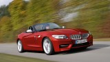 BMW a prezentat noul Z4 sDrive35is17661