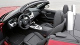 BMW a prezentat noul Z4 sDrive35is17662