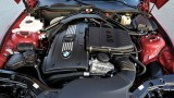 BMW a prezentat noul Z4 sDrive35is17663