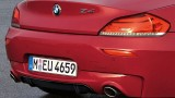 BMW a prezentat noul Z4 sDrive35is17670