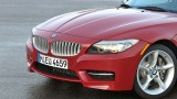 BMW a prezentat noul Z4 sDrive35is17671