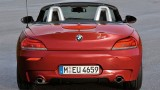 BMW a prezentat noul Z4 sDrive35is17672