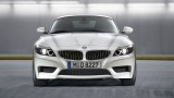 BMW a prezentat noul Z4 sDrive35is17679