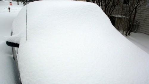 Sfaturi pentru pregatirea masinii de iarna17651