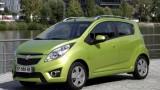 Noul Chevrolet Spark17646