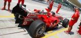 Iata orarul final al sezonului 2010 de Formula 117642