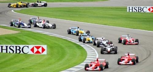 FIA a publicat noul sistem de punctare in F117641