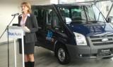 Ford este partenerul Federatiei Romane de Canotaj17634