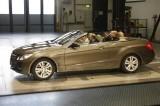 Mercedes a prezentat noul E-Klasse Cabrio17615