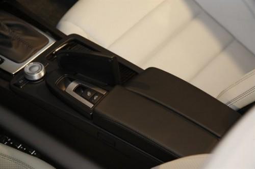 Mercedes a prezentat noul E-Klasse Cabrio17624
