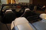 Mercedes a prezentat noul E-Klasse Cabrio17625