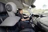 Mercedes a prezentat noul E-Klasse Cabrio17629