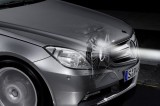Mercedes a prezentat noul E-Klasse Cabrio17631
