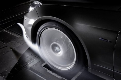 Mercedes a prezentat noul E-Klasse Cabrio17633