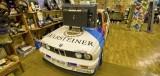 Pasiunea pentru BMW E30 nu are limite17595