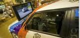 Pasiunea pentru BMW E30 nu are limite17598