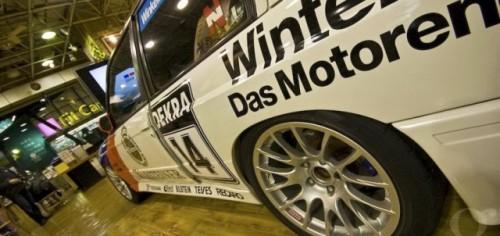Pasiunea pentru BMW E30 nu are limite17599