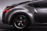 Nissan 370Z aniverseaza Datsun 240Z17592
