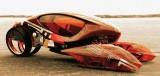 Conceptul Nissan V2G, castigator la Auto Show Design Challenge17584