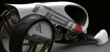 Conceptul Nissan V2G, castigator la Auto Show Design Challenge17586