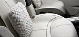 Noi imagini cu Aston Martin Lagonda17573