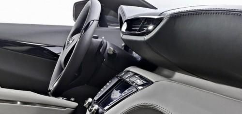 Noi imagini cu Aston Martin Lagonda17575