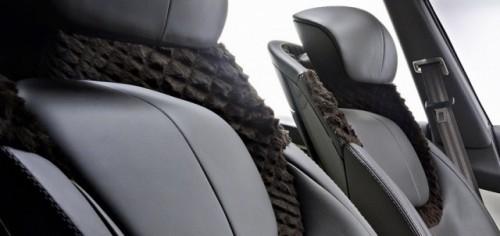 Noi imagini cu Aston Martin Lagonda17576